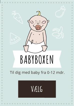 babyboxen_vaelg