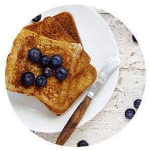 Morgenmad babybite.dk