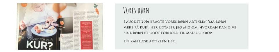 born-og-kur