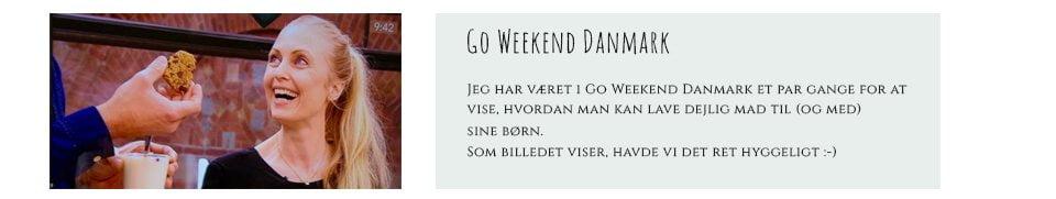 go-weekend-dk-ny