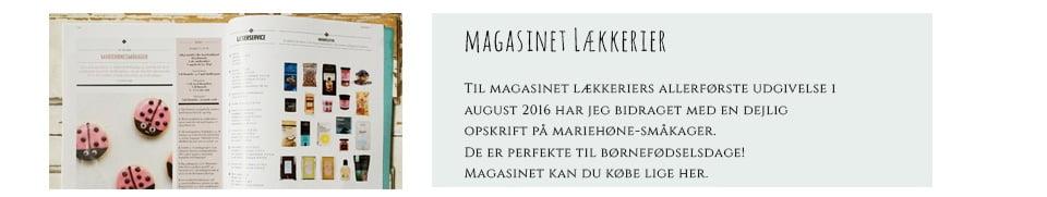 magasinet-lakkerier