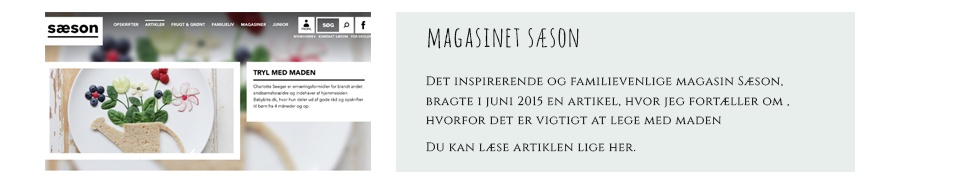 magasinet-saeson