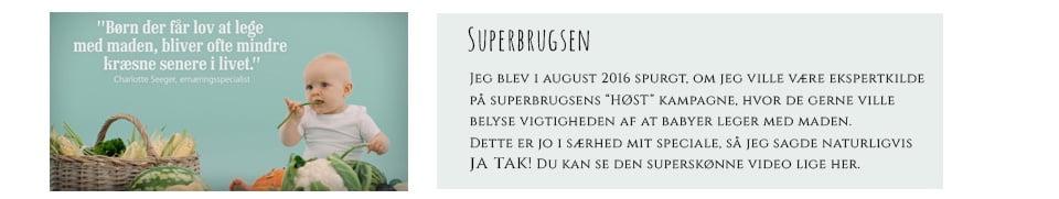 superbrugsen-kampagne